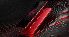 Nubia Red Magic 3 должен стать самым мощным мобильником на рынке