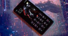 Первые подробности о новом поколении игрового смартфона Nubia Red Magic