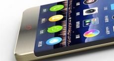 ZTE Nubia Z11: характеристики и фото смартфона от топ-менеджера бренда
