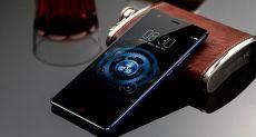 Скидка на Nubia Z17 Lite и другие смартфоны в Geekbuying