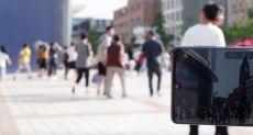 Утечка подтвердила дизайн Nubia Z18 в стиле Essential Phone