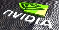 Nvidia Tegra X1 в Antutu набрал более 74 тысяч баллов
