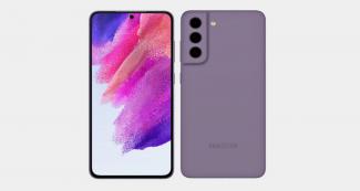 В шаге от анонса Samsung Galaxy S21 FE вновь заговорили, что судьба смартфона не решена