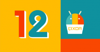 OS Android 12. Энтузиасты делятся первыми скриншотами