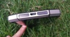 Oukitel K10000 – рекордсмен среди «долгоиграющих» смартфонов