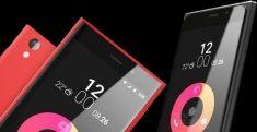 Obi Worldphone SF1: экспансия на рынки Азии с привлекательным ценником
