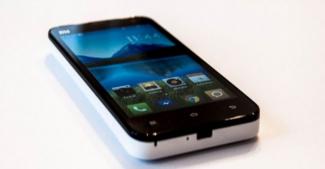 Старички в строю: количество Xiaomi Mi 2/2S, Xiaomi Mi 6 и OnePlus One, которые все еще эксплуатируются