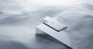 OnePlus 9R выйдет, компания подтверждает