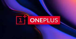 «Эффект криптовалюты»: OnePlus также заинтересовалась альтернативой классическим деньгам