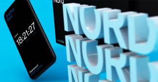 OnePlus Nord N1 5G пополнит модельный ряд смартфонов OnePlus 2021 года