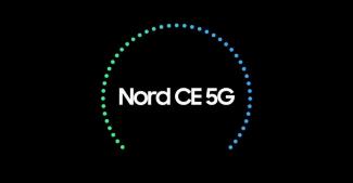 Почти все детали о OnePlus Nord CE 5G
