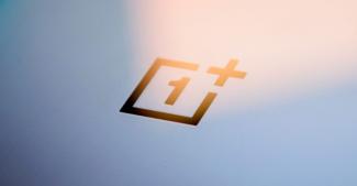 OnePlus продвигает складной Samsung Galaxy Z Fold 3? Странный ход компании