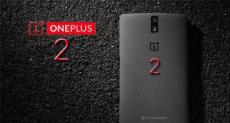 OnePlus 2 на видео в испытаниях AnTuTu