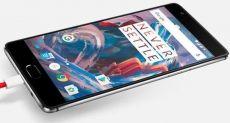 Дефицит AMOLED-дисплеев спровоцирует выход OnePlus 3S