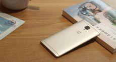 OnePlus 3T получит Snapdragon 821, 6 ГБ ОЗУ и улучшенную камеру