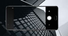OnePlus 3T: ключевое отличие от OnePlus 3