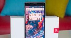 Android 7.0 для OnePlus 3 в работе, Android 6.0 для OnePlus X - на следующей неделе