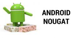 Видео тизер интригует скорым выходом апдейта до Android 7.0 Nougat для OnePlus 3