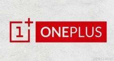 OnePlus 5T — крутой флагман с большим экраном