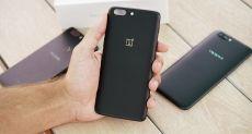 OnePlus 5 первое впечатление: айфоноподобный идеальный Android-флагман?
