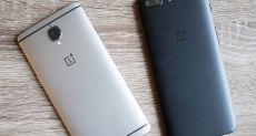 OnePlus 5 в дефиците: намек на скорое обновление?