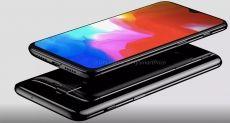 Прайс-лист на аксессуары к OnePlus 6T