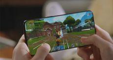 Рекламный ролик OnePlus 6T обманывает покупателей