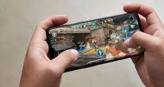 OnePlus успешна на рынке смартфонов США