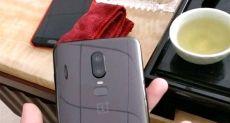 OnePlus 6 получит беспроводные Bluetooth-наушники