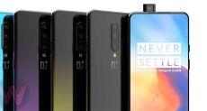 В сети обсуждают неудачную рекламу OnePlus 7