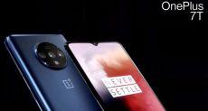 Открыт исходный код ядра OnePlus 7T