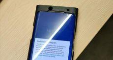Фото OnePlus 7T Pro?