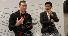 Глава OnePlus поделился планами по выпуску складного смартфона и с поддержкой 5G