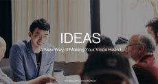 OnePlus открыта для идей, как сделать OxygenOS лучше