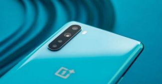 Первые детали о OnePlus Nord SE