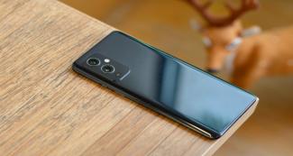 Если OnePlus Nord 2 будет таким, то это вполне достойно