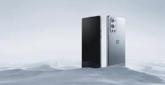 OnePlus 9: лучшая мобильная камера с Hasselblad и искусственный ажиотаж в Китае