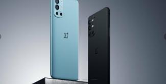 OnePlus 9R больше не эксклюзив: дешевле и доступен в Китае