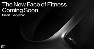 OnePlus Band станет конкурентом Xiaomi Mi Band 5 и вот каким он будет