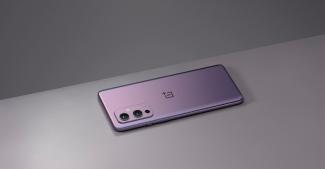 Раскрыт секрет OnePlus Nord 2