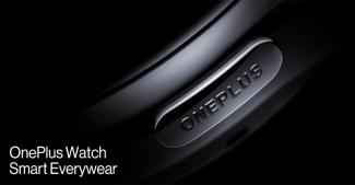 Стало известно, какую операционку получат смарт-часы OnePlus Watch