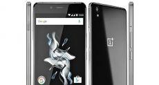 OnePlus X2 точно не будет