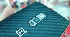 OnePlus mini: новое подтверждение характеристик, цен и времени дебюта