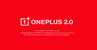 Пит Лау: OnePlus 9T не будет, результат слияния OxygenOS и ColorOS, будущее OnePlus 2.0