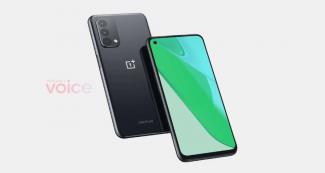 OnePlus Nord 2 и OnePlus Nord CE 5G готовы дебютировать