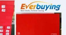 OnePlus 2 на площадке Everbuying за $465,99