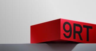 OnePlus 9RT появился на рендерах