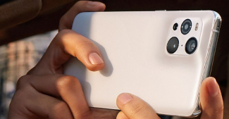 Oppo Find Х3 засветился на тестах с Snapdragon 870