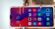 Hyper Boost от Oppo — ответ Huawei на ее технологию GPU Turbo