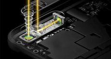 Oppo назвала дату анонса технологии с десятикратным оптическим увеличением